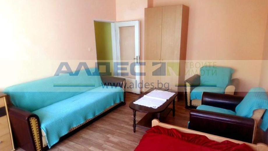 едностаен апартамент софия 4urs26yx