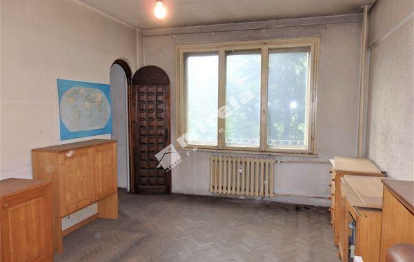 едностаен апартамент софия 54bdh5ka