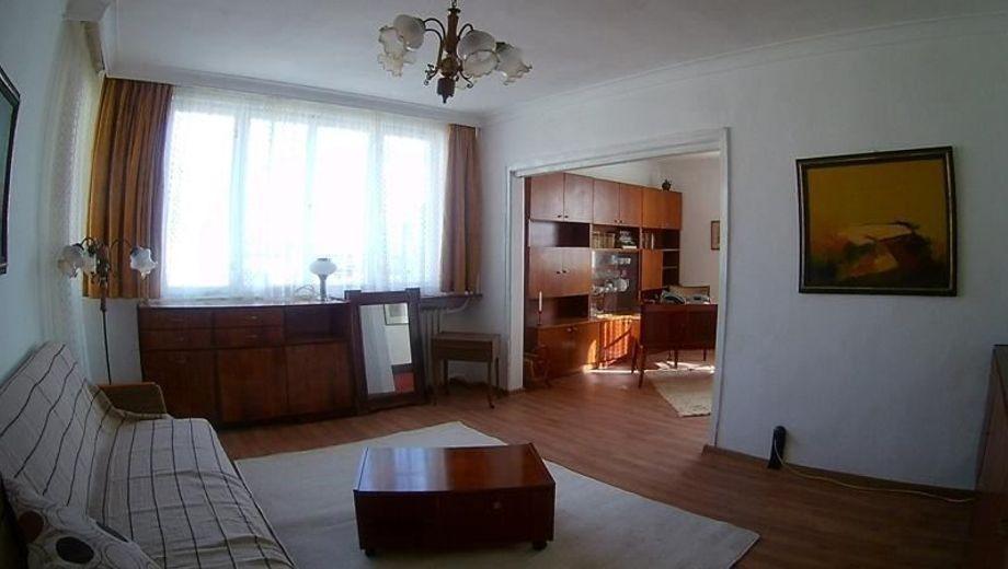 едностаен апартамент софия 54w9v4s4