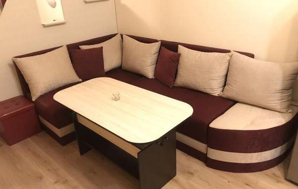 едностаен апартамент софия 5582d2kl