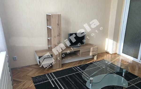 едностаен апартамент софия 565f46sq