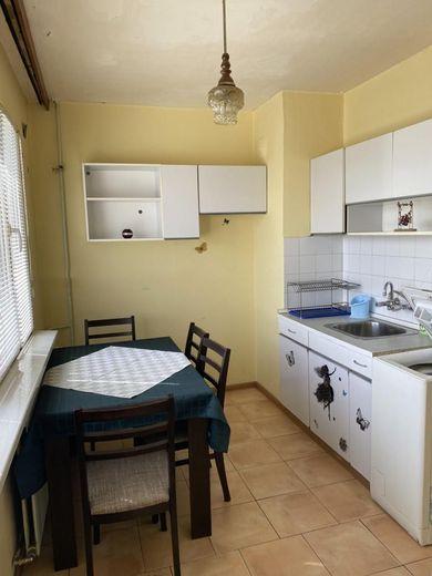 едностаен апартамент софия 5716bv51
