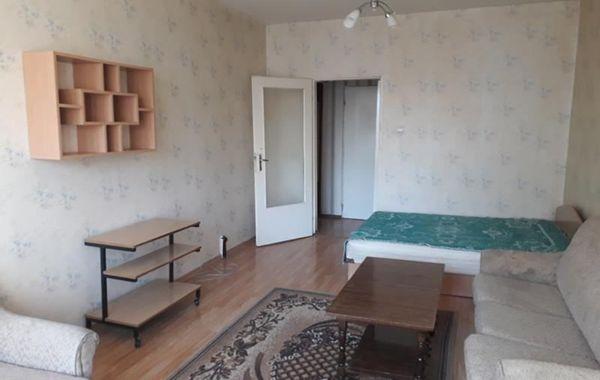 едностаен апартамент софия 58wf8kkm