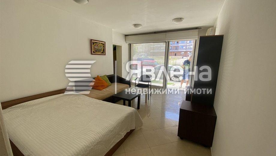 едностаен апартамент софия 5a12vx7b