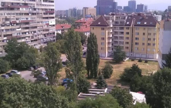 едностаен апартамент софия 5b6p3x45