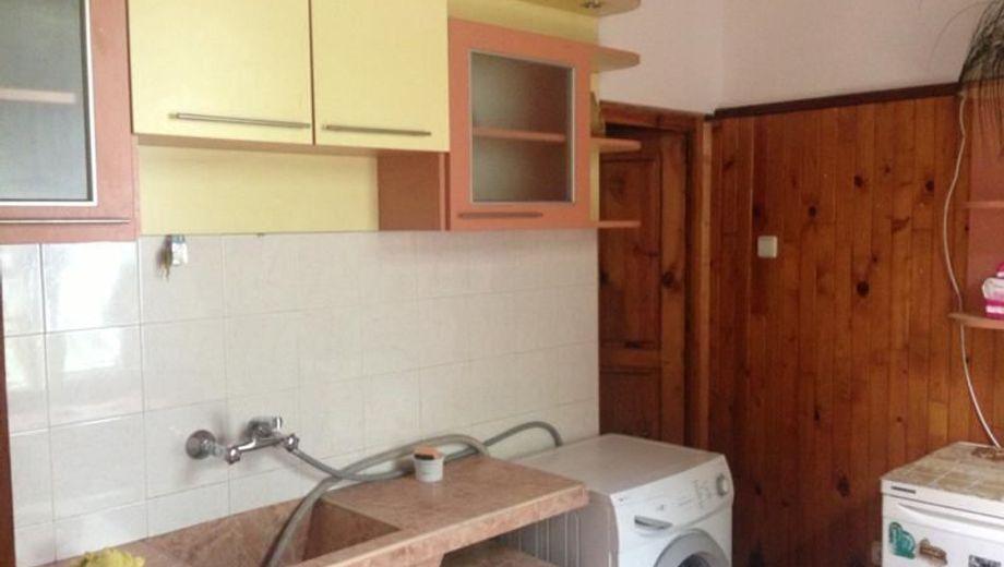едностаен апартамент софия 5d2ryj92
