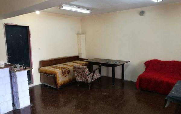 едностаен апартамент софия 5dpkpftb