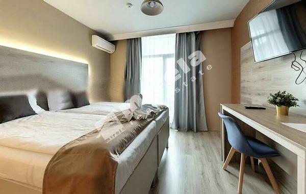едностаен апартамент софия 5ea898yn
