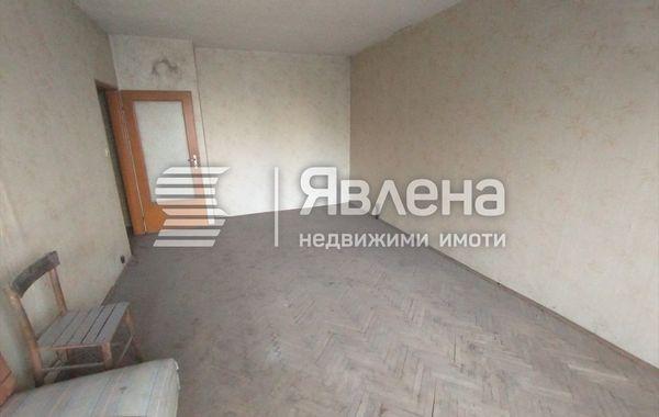 едностаен апартамент софия 5gye9bn2