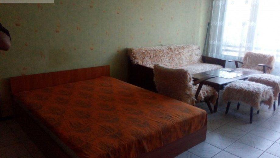 едностаен апартамент софия 5laswp1d