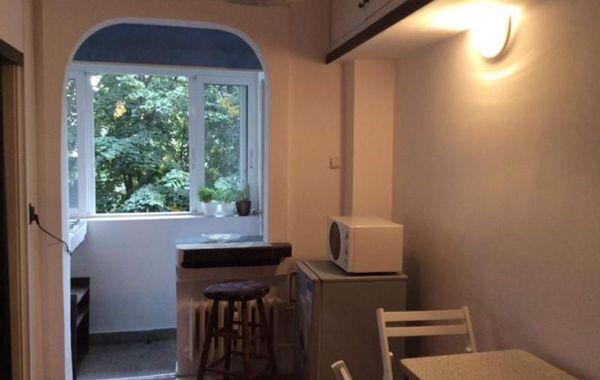 едностаен апартамент софия 5lerchdw