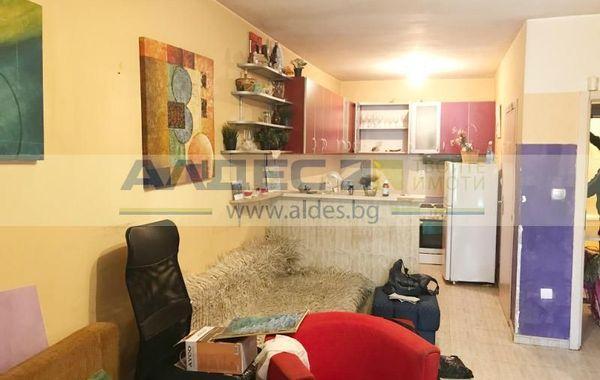 едностаен апартамент софия 5lx14ubd