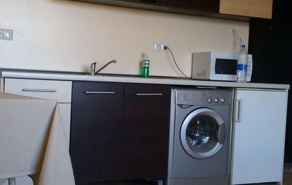 едностаен апартамент софия 5pl6mafw