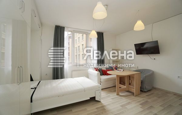едностаен апартамент софия 5q3aqyjg