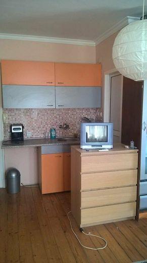 едностаен апартамент софия 5q7ph592