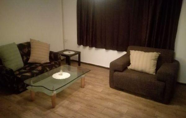 едностаен апартамент софия 5qf8wwkd