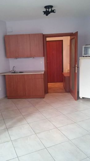 едностаен апартамент софия 5rruleau