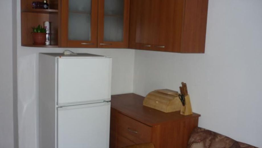 едностаен апартамент софия 5vx24vpf