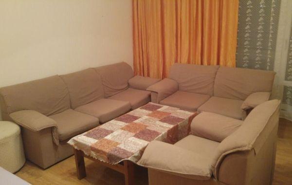 едностаен апартамент софия 5vyd1ntf