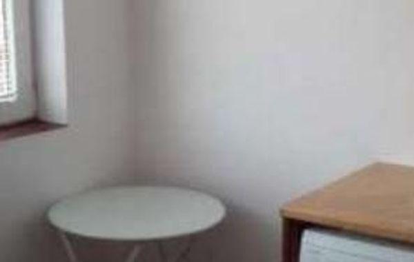 едностаен апартамент софия 5w4kre3u