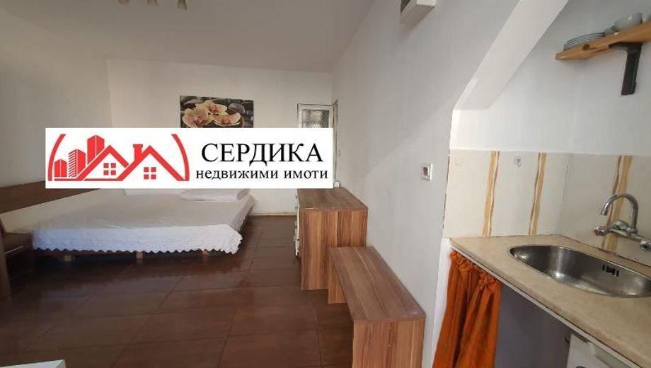 едностаен апартамент софия 5xa1mab6