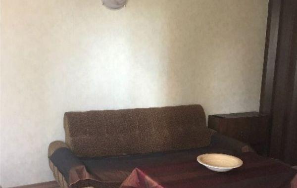 едностаен апартамент софия 61lusjj5