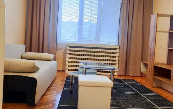 едностаен апартамент софия 63h9pwlj