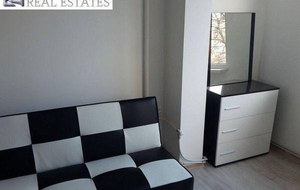 едностаен апартамент софия 64h8ctcm