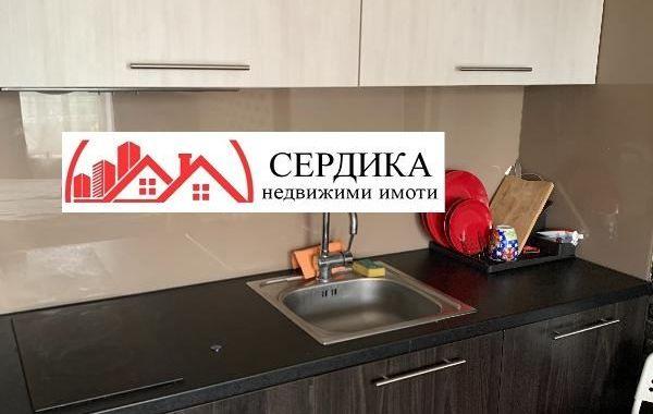 едностаен апартамент софия 667v71wg