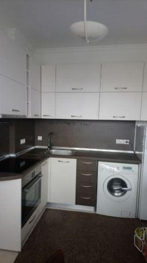едностаен апартамент софия 671cb991