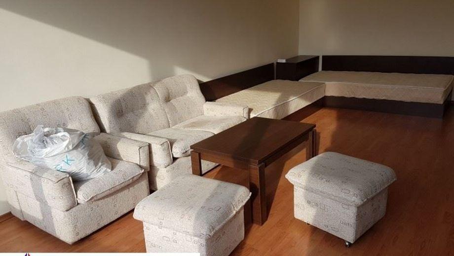 едностаен апартамент софия 67u66n8d