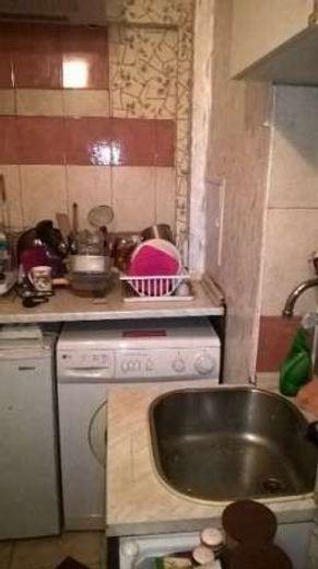 едностаен апартамент софия 68hfv9tb