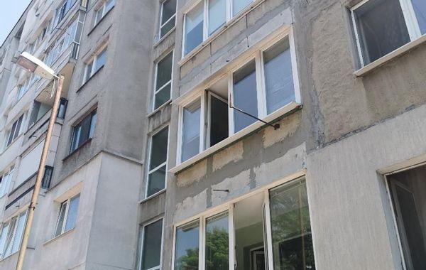 едностаен апартамент софия 68sd12gb