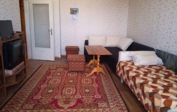 едностаен апартамент софия 6a59n9r4