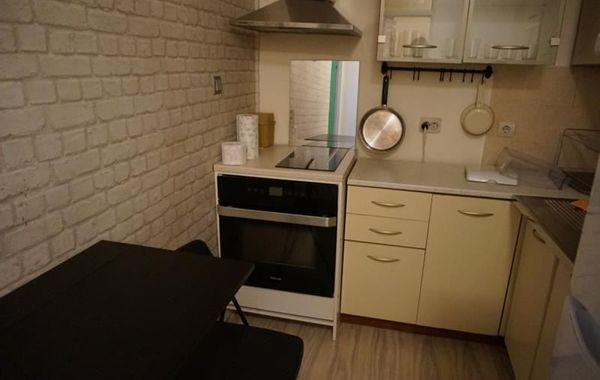 едностаен апартамент софия 6al7rhsy
