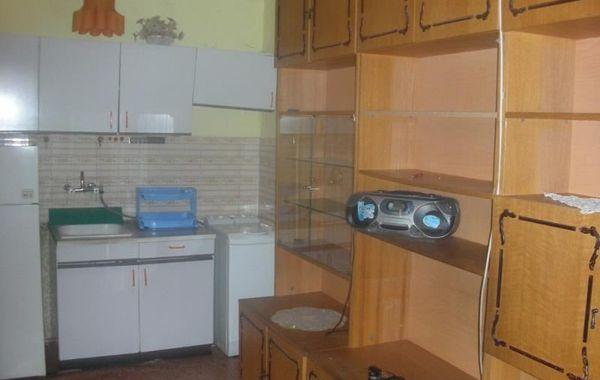 едностаен апартамент софия 6bgklwgk