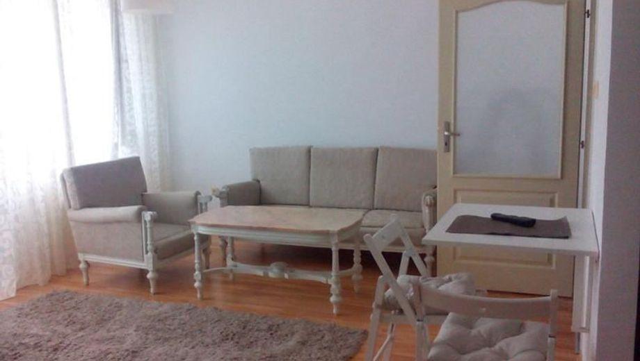 едностаен апартамент софия 6dvlsvjq
