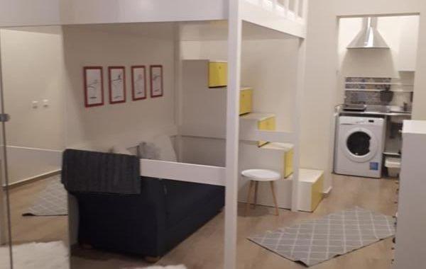 едностаен апартамент софия 6g3awhrx