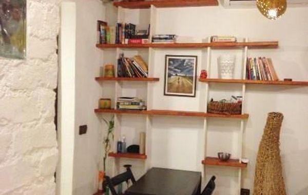 едностаен апартамент софия 6h4s2fyq
