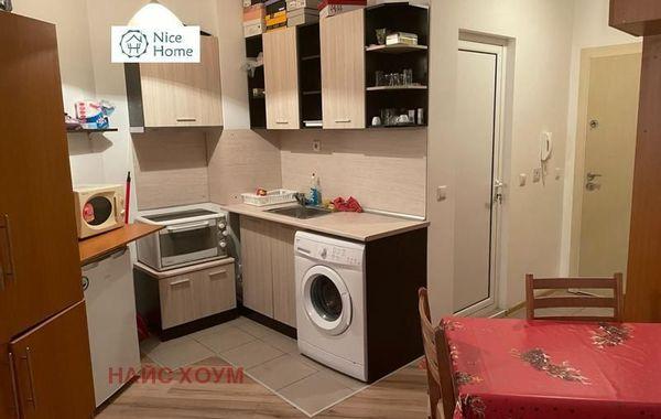 едностаен апартамент софия 6hn3vav6