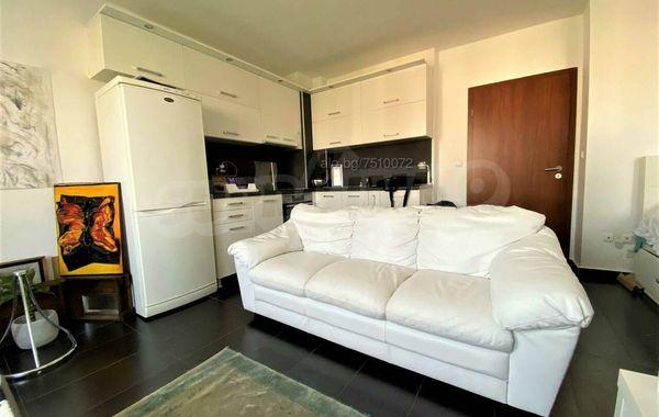 едностаен апартамент софия 6hqklrk9