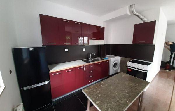 едностаен апартамент софия 6j6krtsd