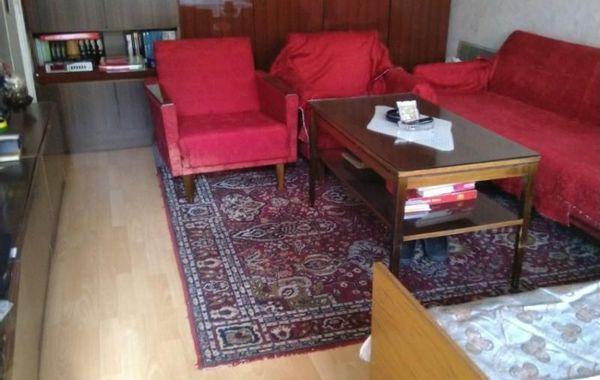 едностаен апартамент софия 6l3jtry1