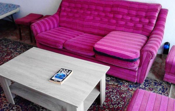 едностаен апартамент софия 6m1khg19