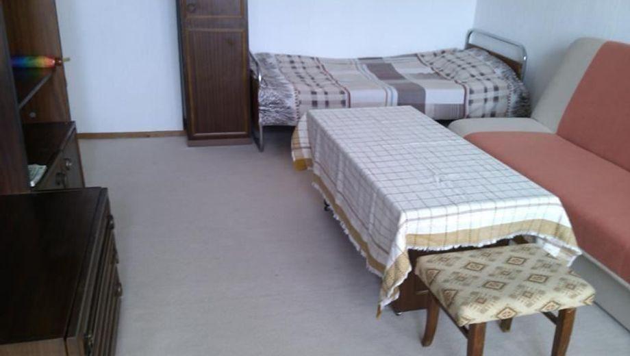 едностаен апартамент софия 6mgf8b4d