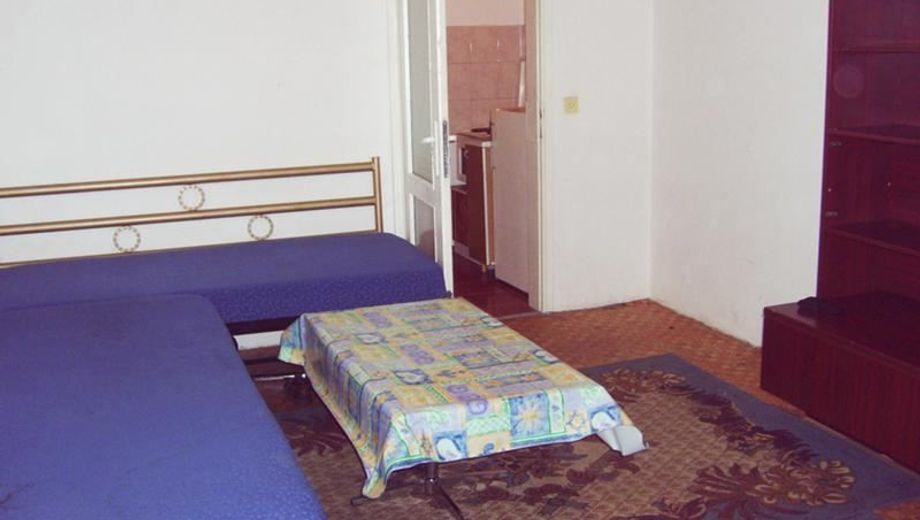 едностаен апартамент софия 6nsu9ytl