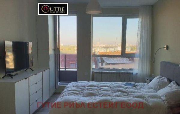 едностаен апартамент софия 6pf57a51
