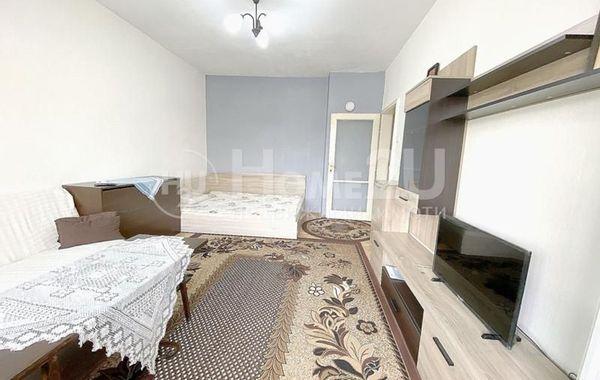 едностаен апартамент софия 6qpb4l2e
