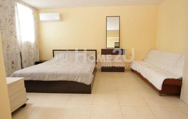 едностаен апартамент софия 6ra8bwg9