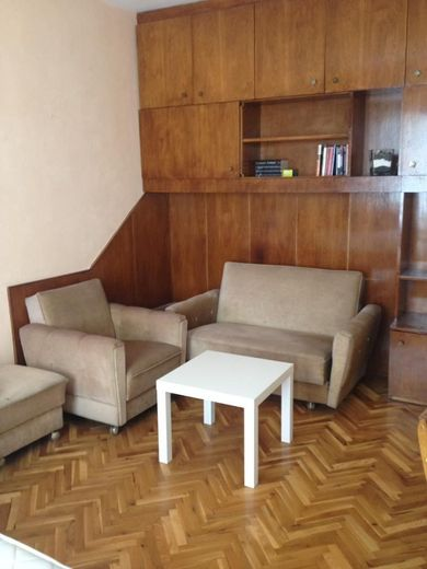 едностаен апартамент софия 6rnkf9b8
